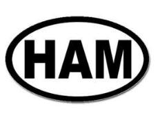 ham_oval