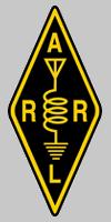 Arrl_logo