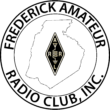 Frederick Amateur Radio Club, Inc.